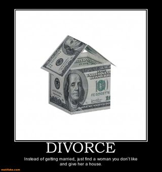 Divorce-marriage-divorce-house-demotivational-posters-1326675967